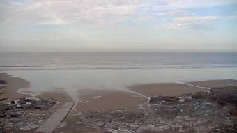 Webcam Porthcawl