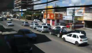 Webcam Olinda