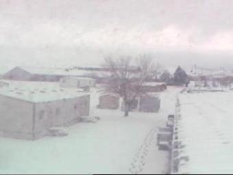 Webcam West Wendover, Nevada