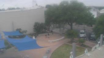 Webcam Round Rock, Texas