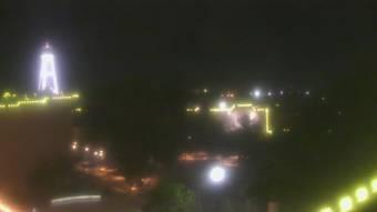 Webcam Round Rock, Texas