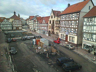 Webcam Eschwege