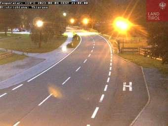 Webcam Landl