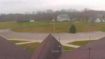 Webcam Moores Hill, Indiana