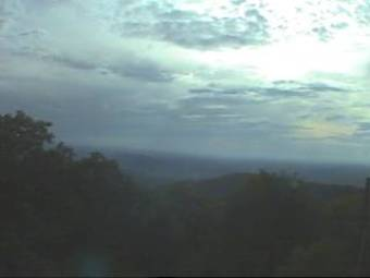 Webcam Greeneville, Tennessee