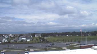 Webcam Berryville, Virginia