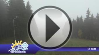Webcam Bublava