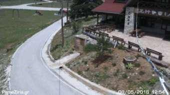 Webcam Mesea Trikala Korinthias