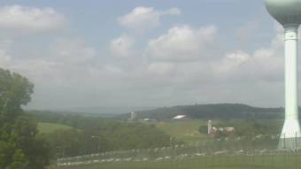 Webcam Loysville, Pennsylvania