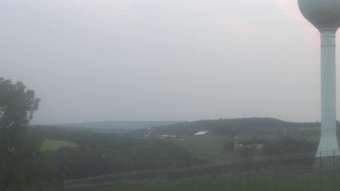 Webcam Loysville, Pennsylvania