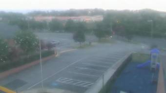 Webcam Woodbridge, Virginia