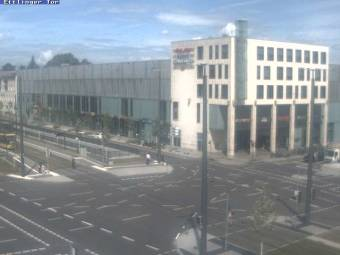Webcam Karlsruhe