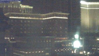 Webcam Macau