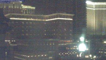 Webcam Macau