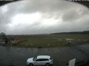 Webcam Varrelbusch