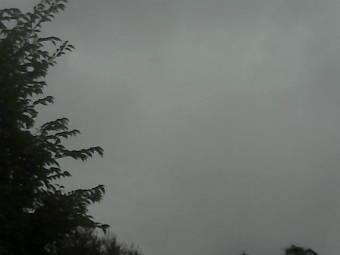 Webcam Kelkheim (Taunus)