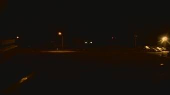 Webcam Whippany, New Jersey