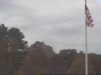 Webcam Upton, Massachusetts