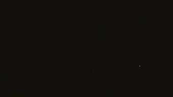 Webcam Cohasset, Massachusetts