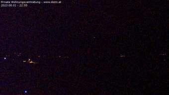 Webcam Feldkirch