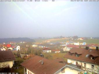 Webcam Salzweg