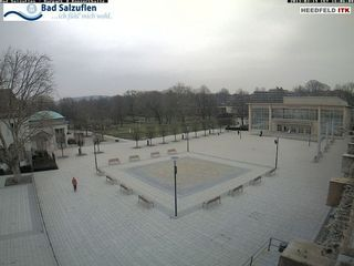 Webcam Bad Salzuflen
