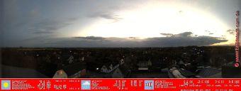 Webcam Bredstedt