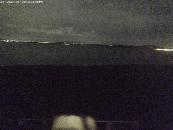 Webcam Dalgety Bay