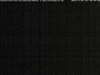 Webcam Altenbruch
