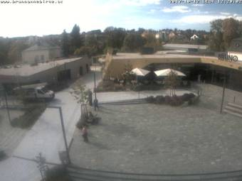 Webcam Brunn am Gebirge