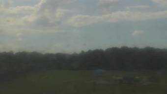 Webcam Concord, North Carolina