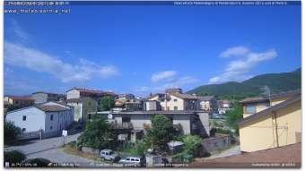 Webcam Sant'Eusanio