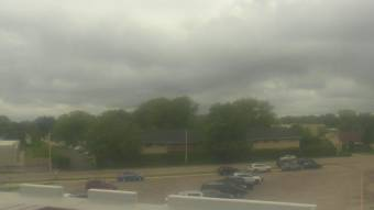 Webcam Beloit, Wisconsin
