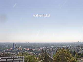 Webcam Klosterneuburg