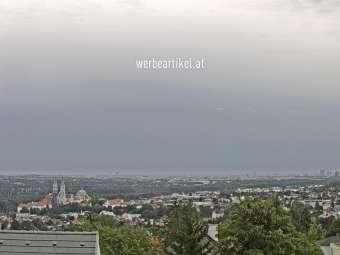 Webcam Klosterneuburg