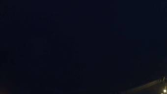 Webcam Cala Rajada (Majorca)