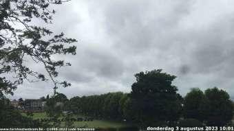 Webcam Turnhout