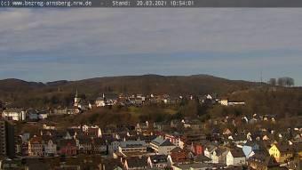 Webcam Arnsberg