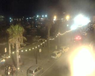 Webcam Marsaxlokk
