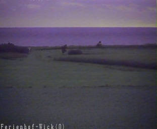 Webcam Kappeln