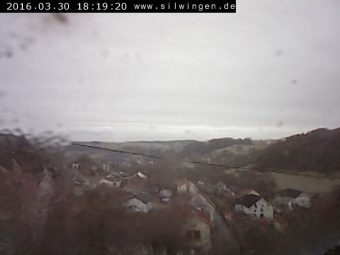 Webcam Silwingen