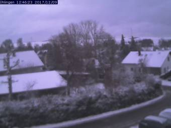 Webcam Ühlingen-Birkendorf
