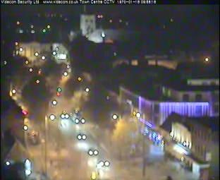 Webcam St Albans
