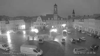 Webcam Königsbrück