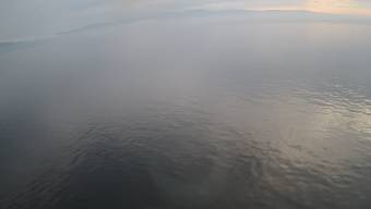 Webcam MS Finnmarken