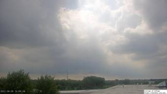 Webcam Glen Ellyn, Illinois