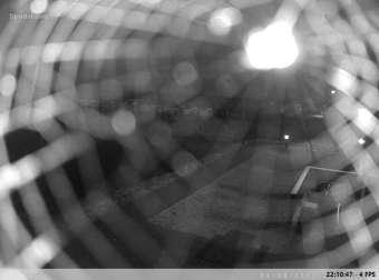 Webcam Spodsbjerg (Langeland)