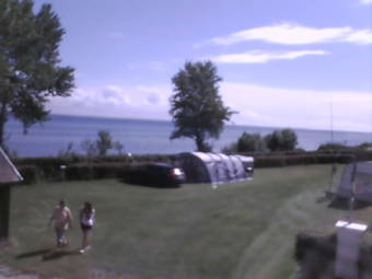 Webcam Lavensby
