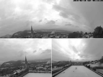 Webcam Frastanz