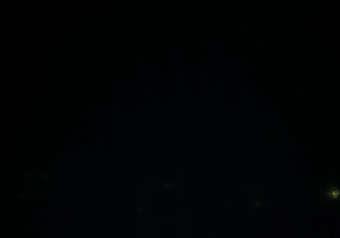 Webcam Sveti Vid-Miholjice (Krk)
